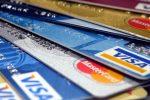 海外旅行でクレジットカードを使う利点|メリット満載で得する理由