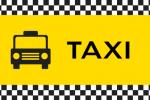 海外旅行で悪徳タクシーに騙されないための注意点・乗り方・活用術