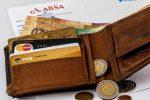 海外旅行でお金の持ち方は3種類!安全に管理して得する持ち歩き方