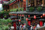 【2018年】台湾への修学旅行に危険はない?治安や注意するべきポイント