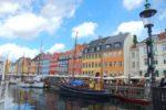 グローバルWiFiを複数の国で使う!ヨーロッパ周遊旅行の料金プランまとめ