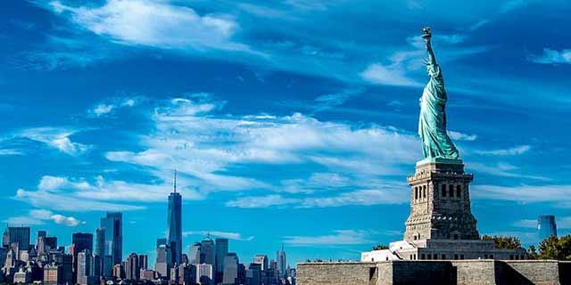 アメリカ|修学旅行