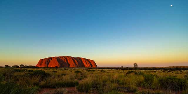 オーストラリア|修学旅行