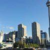 カナダ|修学旅行