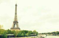 フランス 修学旅行