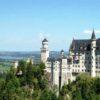 ドイツ|修学旅行