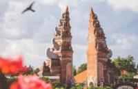 インドネシア|修学旅行