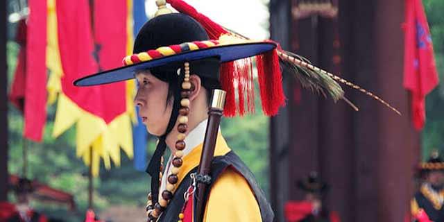 韓国|修学旅行