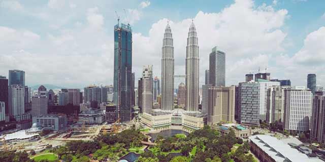 マレーシア|修学旅行