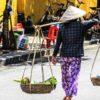 ベトナム|修学旅行